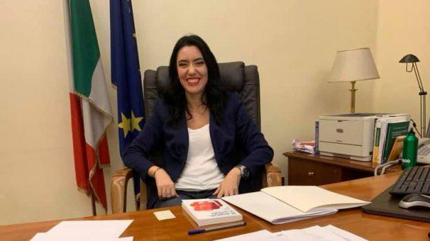 concorsi, scuola, Lucia Azzolina, Sicilia, Economia