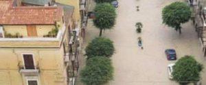 Maltempo in Sicilia, la Regione dichiara lo stato di calamità
