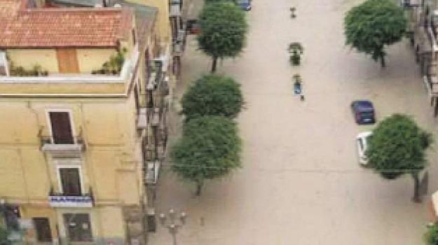 licata, Maltempo, Agrigento, Cronaca