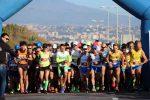 Maratona di Catania, oltre mille iscritti alla seconda edizione
