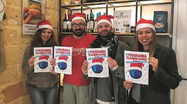marsala, Trapani, Economia