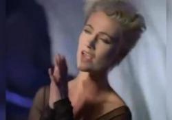 Morta Marie Fredriksson, cantante  dei Roxette: la canzone di Pretty Woman e gli altri successi | Video Aveva 61 anni  - Corriere Tv