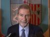"""Coronavirus, Musumeci: """"in Sicilia 50 tamponi negativi, nessun allarme""""- Il video della conferenza"""