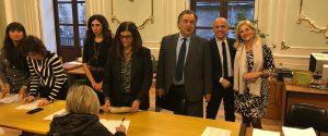Palermo, approvato il bilancio consolidato: stabilizzati 144 precari