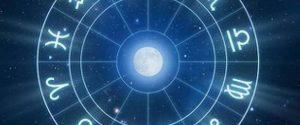 L'oroscopo di oggi e della settimana 8-14 febbraio: tutto avviene nel segno dell'Acquario