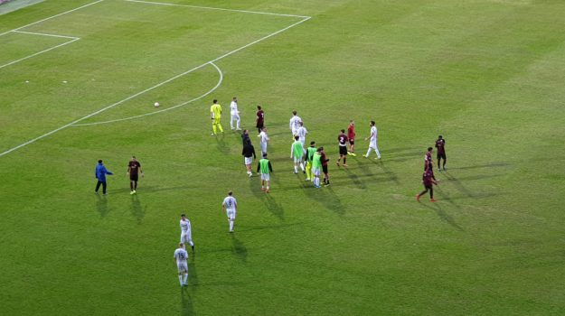 palermo calcio, serie D, Palermo, Calcio