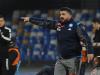 Gervinho gela il Napoli, amaro l'esordio di Gattuso