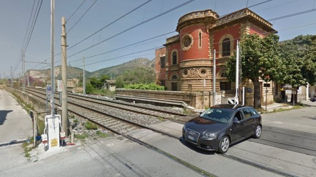 ferrovie, strade, Sicilia, Cronaca