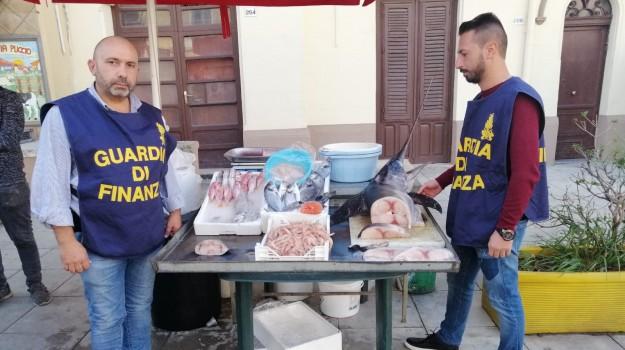 alimenti, cibo, Palermo, Cronaca