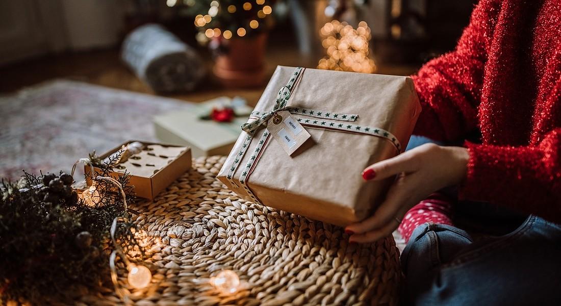 Offerte Di Natale Regali.Regali Di Natale Piu Smart Ecco Cosa Mettere Sotto L Albero Prezzi E Offerte Giornale Di Sicilia