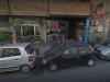 La banda delle spaccate ancora in azione a Palermo, colpo fallito in un bar