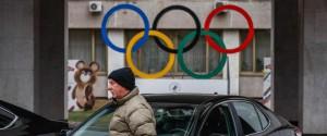 Doping, Russia bandita da Olimpiadi e Campionati del Mondo