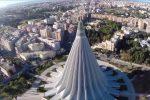 Siracusa, si inaugura l'anno accademico dell'Istituto San Metodio