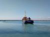 """Sea Watch, il Cga ripristina il fermo: """"Adeguare la nave per i soccorsi"""""""
