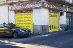 Ricavi non dichiarati, sequestro da 2 milioni a un commerciante di Catania