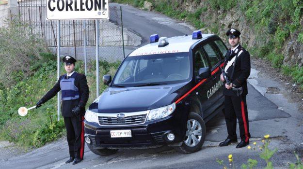 mafia, Mario Salvatore Grizzaffi, Totò Riina, Palermo, Cronaca