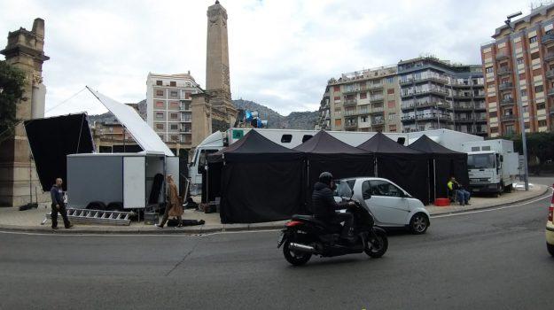 moda, Palermo, Cronaca