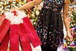 """Chiusure dei centri commerciali, """"I Portali"""" di San Giovanni la Punta: """"Il Dpcm tradisce lo shopping natalizio"""""""