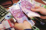 Trapani, 41enne di Scicli si finge finanziere e intasca denaro: incastrato dalla vittima e arrestato