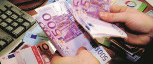 Blitz antidroga nel Palermitano: il nonno faceva contare alla nipotina i soldi dello spaccio