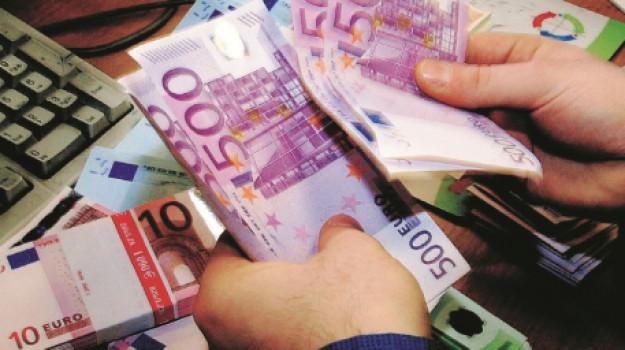 reddito di emergenza, Sicilia, Economia