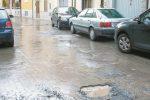 Nicosia, 3 milioni di euro per sistemare le strade rurali