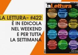 Su «la Lettura»  Raffaello e Beethoven: due anniversari per una grande bellezza Un'anticipazione dei contenuti del nuovo numero, in edicola nel weekend e per tutta la settimana - Corriere Tv
