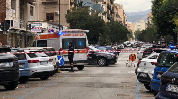 suicidi, Palermo, Cronaca
