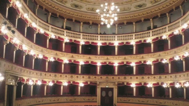 eventi, natale, Agrigento, Cultura