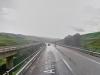 Palermo-Catania, il viadotto Cannatello riapre ai mezzi pesanti