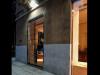 La banda delle spaccate a Palermo, nuovo colpo a una boutique in via Parisi