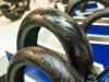 Motor Bike Expo, Michelin svela le novità per il 2020