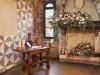 San Valentino nella casa di Romeo e Giulietta