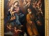 Opera Tua, dipinto 700 restituito a Pesaro dopo restauro