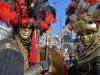 Carnevale, oggi è Martedì Grasso: perchè si chiama così, storie e tradizioni