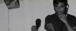 Incidente alla Favorita: morto a 32 anni il dj palermitano Antonio Vassallo
