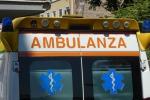 Docente morta in una clinica di Catania, aperta un'inchiesta