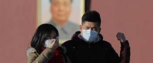Il virus cinese anche in Europa e in Australia: tre casi in Francia, salgono le vittime