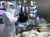 Coronavirus, un anno fa il primo caso a Wuhan: in 12 mesi un milione e mezzo di vittime