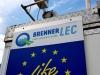 A22: BrennerLec, tempi medi di percorrenza -34%