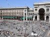 Turismo: quasi 11 milioni turisti a Milano e area urbana