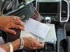 P.A:bozza dl, possibili aumenti bollo auto fino 12%