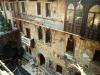 San Valentino: Casa Giulietta ospiterà coppia innamorati