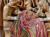Mostre: Vestimenti, personale di Sissi ad Arte Fiera