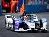 Formula E: Max Guenther su Bmw ha vinto il Gp di Santiago