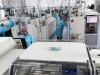 Bosch aumenta la partecipazione in Ceres Power al 8%