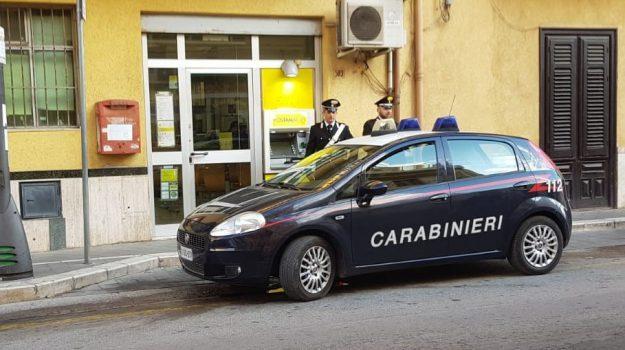 ficarazzi, Palermo, Cronaca