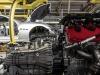 Maserati avvia test del suo primo powertrain 100% elettrico