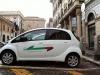 MOBILITA: A ROMA CAR SHARING GREEN CON 10 AUTO ELETTRICHE
