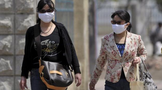 virus Cina, Wuhan, Sicilia, Mondo